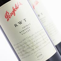 Penfolds