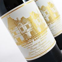 Château Haut Brion