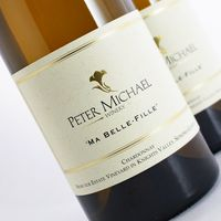 Peter Michael Winery