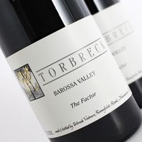 Torbreck Vintners