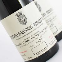 Domaine Comte Georges de Vogue