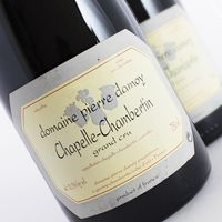 Domaine Pierre Damoy