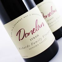 Donelan Family Wines