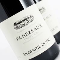 Domaine Dujac
