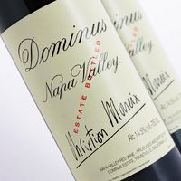 Dominus Estate