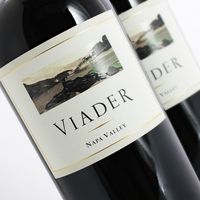 Viader Vineyards & Winery