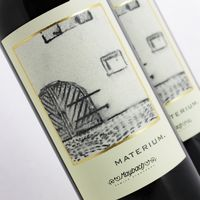Maybach Family Vineyards