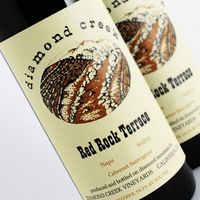 Diamond Creek