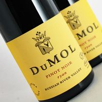 DuMol