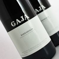 Gaja