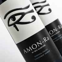 Glaetzer Wines