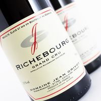 Jean Grivot