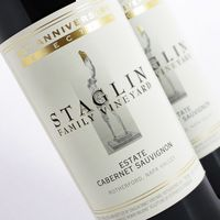 Staglin Family Vineyards