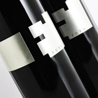 Futo Wines