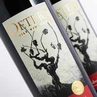 Detert Family Vineyards