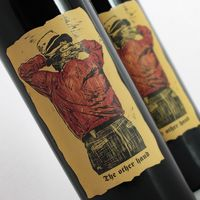 Sine Qua Non