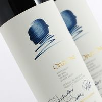 Opus One