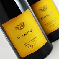 The Donum Estate