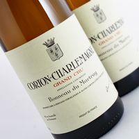 Bonneau du Martray